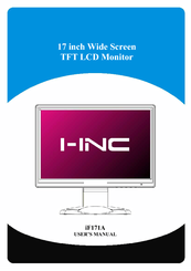 I INC IS220 MONITOR TREIBER WINDOWS 10