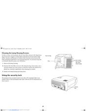 infocus x1a manuals rh manualslib com infocus x1 manual pdf