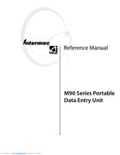 INTERMEC M90 WINDOWS 8 DRIVERS DOWNLOAD