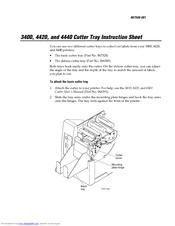 Pdf manual for intermec printer easycoder 4440.