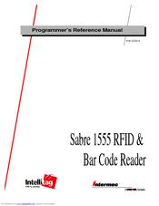 INTERMEC SABRE 1555 STANDARD DESCARGAR DRIVER
