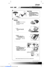 iriver h10 20gb manuals rh manualslib com iRiver H10 Charger iRiver H10 Battery Replacement