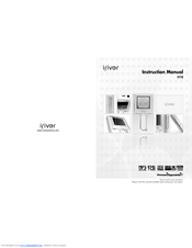 iriver h10 5gb instruction manual pdf download rh manualslib com