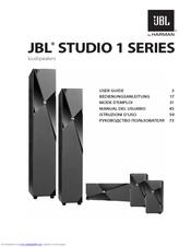 jbl studio 180 manuals rh manualslib com JBL Speakers JBL Speakers