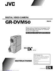 jvc dvx4 manual