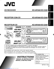 284962_kdar300j_product jvc kd g300 manuals jvc kd g200 wiring diagram at soozxer.org