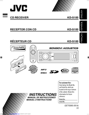 285025_kds100j_product jvc kd s100 cd receiver manuals jvc kd-s100 wiring diagram at edmiracle.co