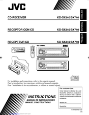 285053_kdsx740j_product jvc kd sx740 manuals jvc kd-sx780 wiring diagram at webbmarketing.co