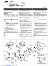 jl car audio system wiring diagram with Wiring Diagram For Bose Subwoofer on Crutchfield  lifier Wiring Diagram further Car Audio Services also Marine Speaker Wiring Diagram besides Mobile Vision Mv7 Wiring Diagram furthermore Jl Audio Wiring Diagram.