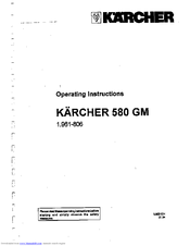 286344_k_580_gm_product Hds Wiring Diagram on camper trailer, wire trailer, basic electrical, 7 plug trailer, limit switch, ford alternator, 4 pin relay, fog light, air compressor, driving light, dc motor, dump trailer, ignition switch,