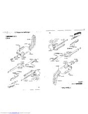 K 228 Rcher K 620 M Manuals