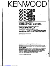286654_kac428s_product kenwood kac 608s manuals kenwood kac 7285 wiring diagram at virtualis.co