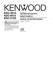 kenwood kdc mp wiring diagram wiring diagram and hernes kenwood kdc mp442u wiring diagram home diagrams