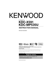286736_kdcmp535u_product kenwood kdc x591 manuals kenwood kdc-x595 wiring harness at virtualis.co