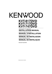 286815_kvt717dvd_product kenwood kvt 747dvd manuals kenwood kvt 627 wiring diagram at couponss.co