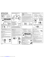 ge ps978stss manuals