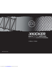 287452_zx5503_product kicker zx700 5 manuals Kicker 6 Channel Amp at gsmx.co