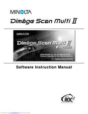 minolta scan multi ii f 3100 manuals rh manualslib com