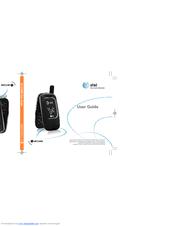 lg cu400 cell phone manuals rh manualslib com LG CU500 LG CU400