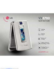 lg vx8700 manuals rh manualslib com
