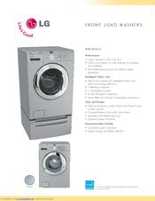 lg wm1815cs washing machine parts diagram search for wiring diagrams u2022 rh idijournal com LG Washing Machine Error Codes LG Washer Owner's Manual