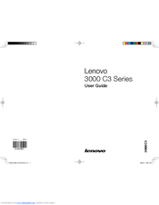 lenovo c300 manuals rh manualslib com gigaset c300 user guide permobil c300 user guide