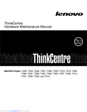 Lenovo ThinkCentre A50p Wheel Mouse Drivers Download