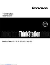 Lenovo ThinkCentre E51 Flash (Diskette version) Windows Vista 32-BIT