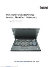 lenovo thinkpad x61 tablet 7762 manuals rh manualslib com lenovo x60 user manual lenovo thinkpad x60 manual