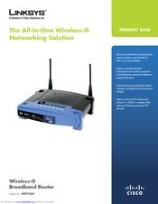 Wireless Broadband Router - Walmartcom