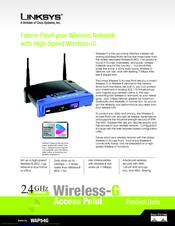 185 wireless secrets unleash the power of pdas cell phones and wireless networks