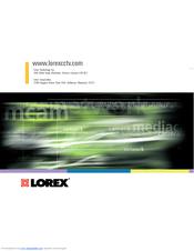 Lorex Dmc Drivers