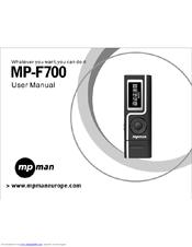 MPMAN MP-F75 MP3 PLAYER WINDOWS 10 DRIVERS