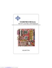 CONTROLLER VIA AC PCI GRATUIT AUDIO TÉLÉCHARGER REALTEK ALC655 ENHANCED 97
