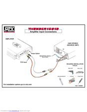 293638_thunder_1501d_product mtx thunder 1501d manuals mtx 1501d wiring diagram at gsmportal.co
