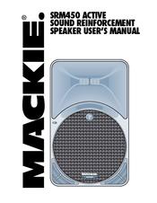 Wrg-3714] mackie srm 450 service manual   2019 ebook library.