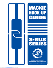 Hook up bus