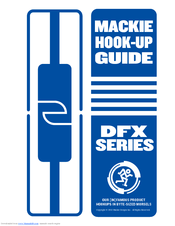 from Gabriel mackie 808s hookup guide
