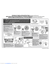 maytag neptune mah6700aww manuals Maytag Neptune Washing Machine Manual Maytag Neptune Washer Timer Problems