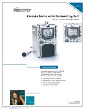 memorex mks5636 manuals rh manualslib com Konica Minolta Digital Camera Manual Pentax Camera Manual