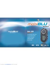 MOBIBLU MODEL DAH-1000 DRIVER FOR WINDOWS MAC