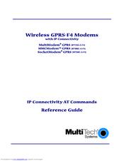 MULTITECH Modem MT128ISA-UV Driver for Windows