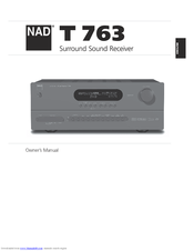 nad t760 user guide browse manual guides u2022 rh trufflefries co 442 Area Code 360 Area Code