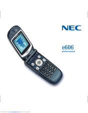 FOTO CELL NEC E232 PC SCARICARE