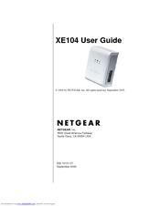 Review: netgear xe104 powerline ethernet switch hardware hexus.