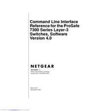 NETGEAR FSM7326P Switch Windows 8 Driver Download
