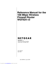 Brand new netgear wireless router pc card bundle wgtb511tna.