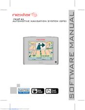 nextar s3 hardware manual pdf download rh manualslib com