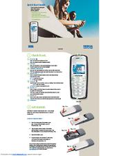 nokia 2126i manuals rh manualslib com Review Nokia 2126 Review Nokia 2126