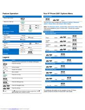 nortel networks ip phone 2002 manual